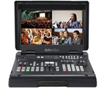 Datavideo HS-1600T 4 Channel Portable Streaming Studio