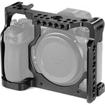 SmallRig 2243 Cage for Nikon Z6/ Nikon Z7 Camera